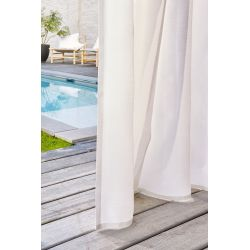 Outdoor-Vorhang Garden Beige MC721 Moondream & Sunbrella®